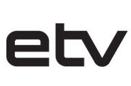 Eesti Televisioon TV Live