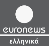 Euronews Greek TV Live
