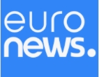 Euronews Português TV Live