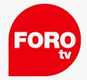 FOROtv TV Live