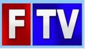 Făgăraș TV Live