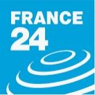 France 24 TV Live