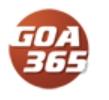 Goa365 TV Live