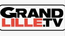Grand Lille TV Live