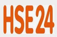 HSE24 TV Live