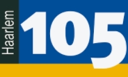 Haarlem105 TV Live