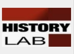 History Lab TV Live