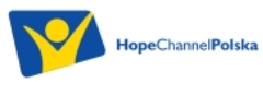 Hope Channel Polska TV Live