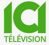 ICI Television TV Live