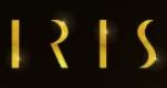 Iris TV Live