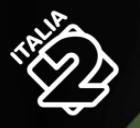 Italia 2 TV Live