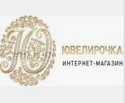 Juvelirochka TV Live