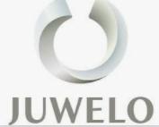 Juwelo TV Live