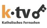 K-TV TV Live