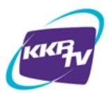 KKRtv TV Live