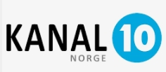 Kanal 10 Norge TV Live