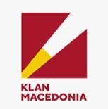 Klan Macedonia TV Live