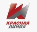 Krasnaya Liniya TV Live