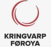 Kringvarp Føroya TV Live