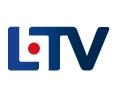 L-TV TV Live