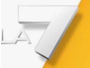 LA7 TV Live