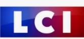 LCI TV Live