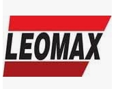 LEOMAX TV Live