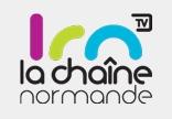 La Chaîne Normande TV Live
