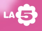 La5 TV Live