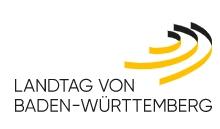 Landtag BW TV Live
