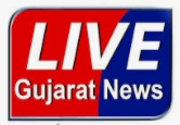 Live Gujarat News TV Live