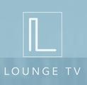 Lounge TV Live