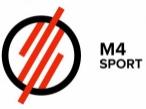 M4 TV Hungary Live