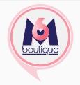 M6 Boutique & Co TV Live