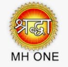 MH One Shraddha TV Live