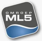 ML5 TV Live