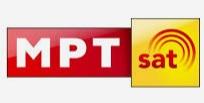 MRT1 Sat TV Live
