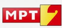 MRT2 Sat TV Live