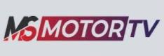 MS Motor TV Live