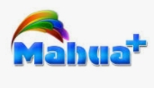 Mahua Plus TV Live
