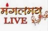 Mangalmay TV Live
