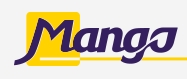 Mango TV Live