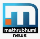 Mathrubhumi News TV Live