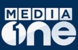 MediaOne TV Live