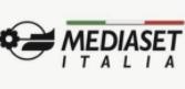 Mediaset Italia TV Live