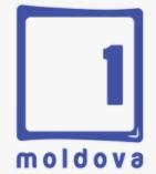 Moldova 1 TV Live