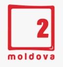 Moldova 2 TV Live