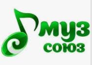 Muz Soyuz TV Live