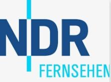 NDR Fernsehen TV Live