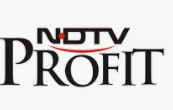 NDTV Prorit TV Live